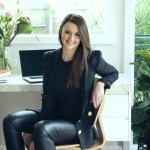 The Business Renting Designer Clothes To Women
