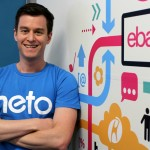 Aussie E-Commerce Platform Standing Out From The Crowd