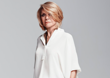 Carla Zampatti: how to stay in business for more than 50 years