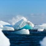Icebreaker Activities for Introverts