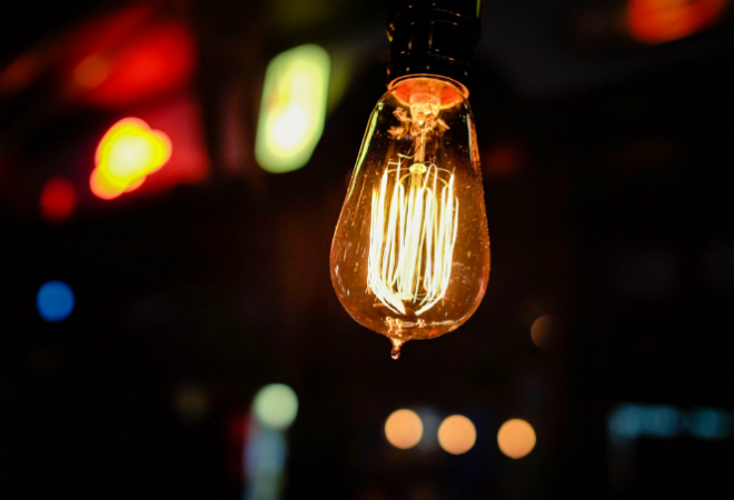 11 Ways Small Businesses Can Cut Energy Costs