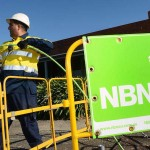 New NBN report boasts economic growth from small business