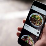 UberEATS offers local restaurant food delivery in Melbourne