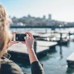 Getting your personal brand to go viral using imagery