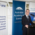 Grant program launches to encourage SMEs to collaborate with researchers