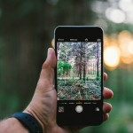 Instagram Changes to Video Overshadowed By News Feed Update