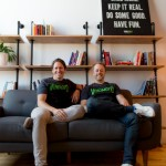 Vinomofo Secures $25m In Funding From Blue Sky Venture Capital
