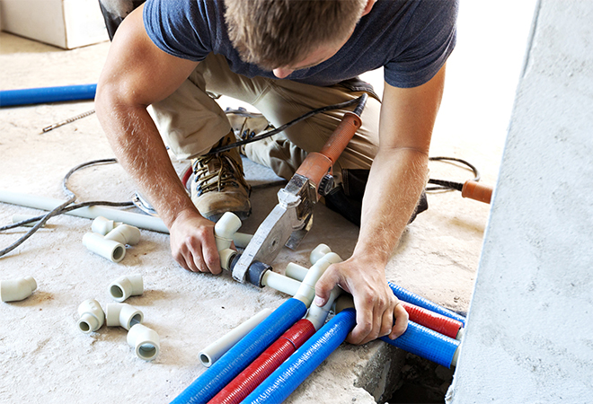 7 tips to getting your tradie business set up for success