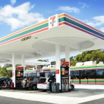 Record fine for 7-Eleven underpaying workers and falsifying records