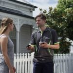 Square launches easy invoicing platform in Australia