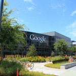 Adwords: How Google's announcement will affect your business