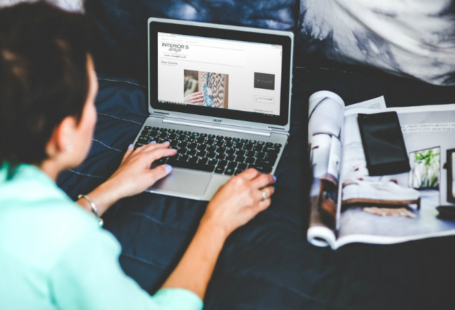 Fun ways to repurpose old content and drive new traffic