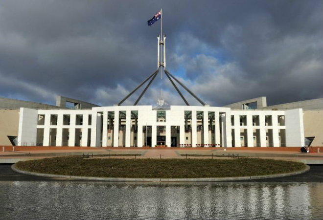 Budget 2016: Superannuation system changes to target most wealthy