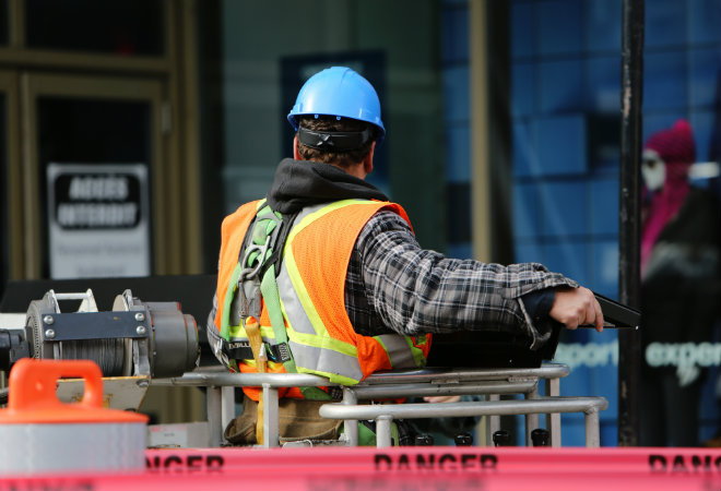 Research reveals the highest earning Aussie tradesmen