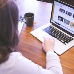 Setting up your new website the right way to drive business growth