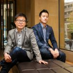 Airtasker's growth gives greater opportunity for business efficiency