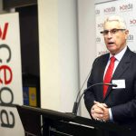 CEDA report identifies top priority areas to drive economic growth