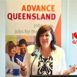 Queensland Government invests $22.7 million to boost small business