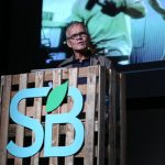 Sustainability in business: leaders gather to discuss Australia's commitment to change