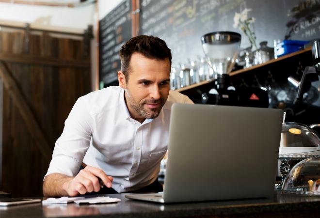EOFY: Australian SMEs remain non-compliant with ATO super requirements