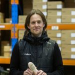 NAB collaborates with Sendle to improve parcel delivery for small business