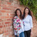 New AusMumpreneur partnership focuses on helping women succeed in business