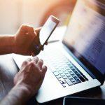 Growing number of online lenders target small businesses in Australia