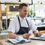 New cash flow support from NAB to help young businesses grow