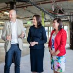 Grants help Queensland small businesses launch into digital economy