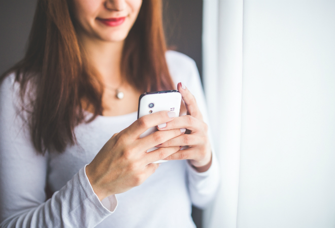 Top apps for savvy small businesses