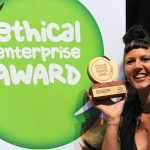 Nominations for Moral Fairground's ethical business award program are now open