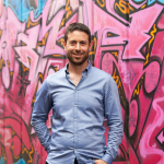 Omni-channel marketing best practices with Deliveroo's Levi Aron