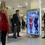 Digital distruption: How integrating innovative technology enhances in-store experience