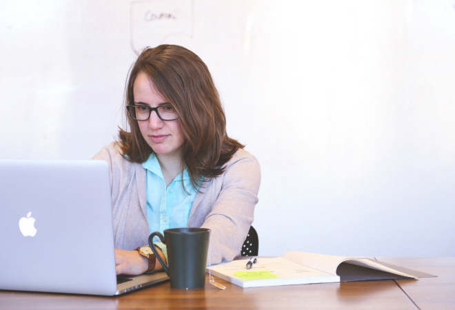 Seven essential steps to an engaging email marketing campaign
