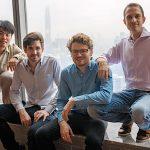 Melbourne entrepreneurs break Australian Kickstarter crowdfunding record