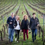 Eight of our favourite small Australian winemakers