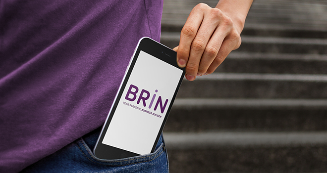 BRiN-iPhone-01-660_1