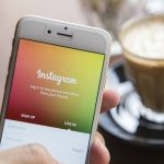 Instagram Marketing: Stop hurting your business