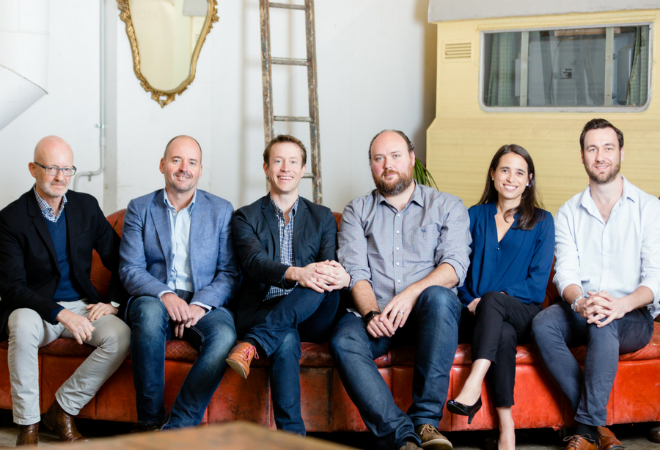 Sendle strengthens it's place in Australia's logistics industry and facilitates $100 million in small business commerce annually