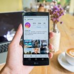 Instagram launches 'Snapchat'esque story feature in Australia