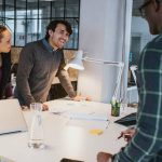 Five ways small businesses can build great culture