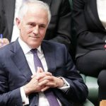 Majority of small businesses concerned the Turnbull government's SME policies will not pass in parliament