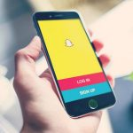 Unlocking Snapchat to enhance your business marketing