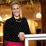 Telstra announces NSW Business Women's Awards finalists