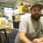 How the BizDojo is supporting Aussie ventures get a foothold in New Zealand