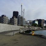 Wellington the place to be for tech ventures and collaborative creatives