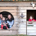 Castle and Cubby: Building a sustainable family business