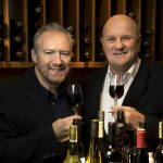 New online venture celebrates Australia's best independent small winemakers