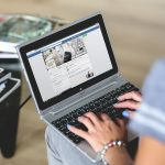 Increase Facebook video engagement by utilising silent playback