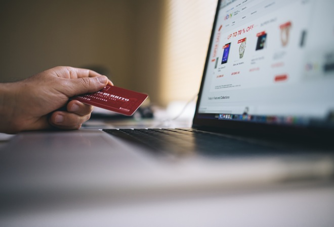 Aussie businesses turn to e-commerce with local sales dominating online
